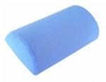 Ортопедическая подушка для путешествий