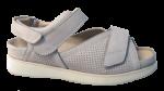 Туфли ортопедические для диабетической стопы