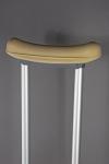 Подмышечный костыль (рост 140-160 см.)
