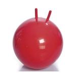 Фитбол - мяч для гимнастики и фитнеса